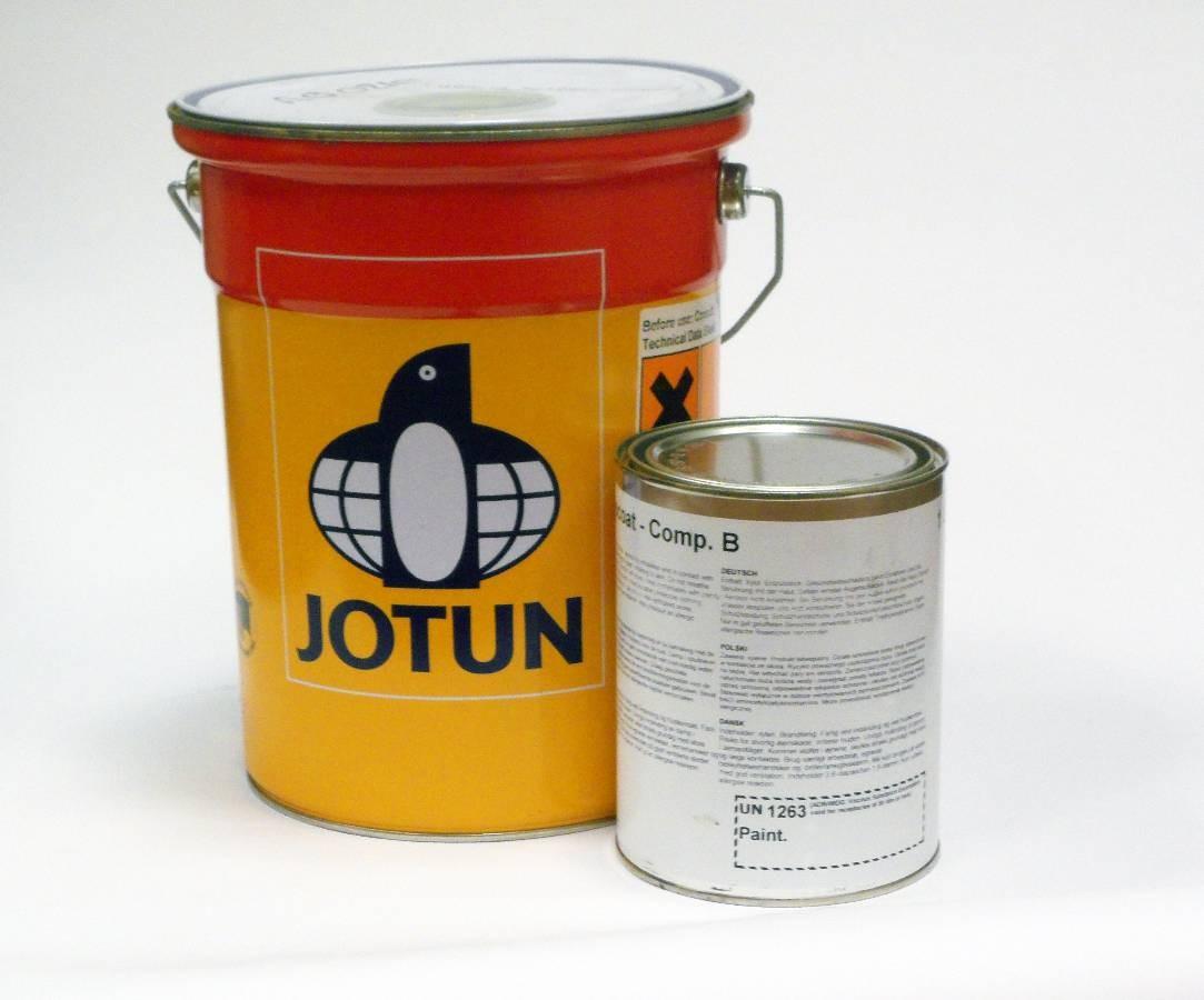 Sơn Epoxy Jotun
