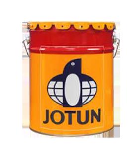 Sơn Jotun